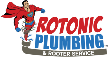 RP-Logo-1